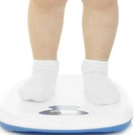 Antibiotico e obesità nei bambini