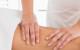 massaggio-linfo